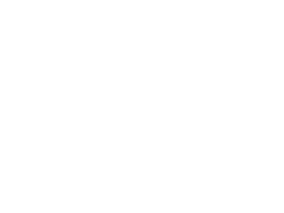 KMS Technologies of Houston