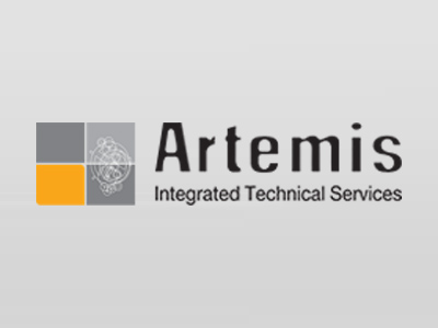 Artemis Integrated Technical Services